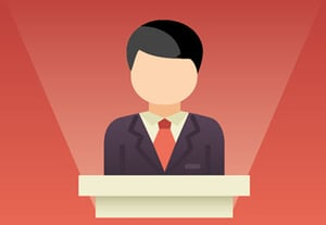 Public speaking tips%20(preview)