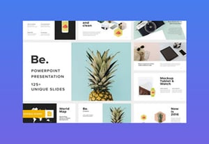 Google presentation templates%20(preview)