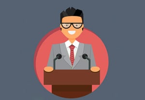 What is public speaking%20(preview)