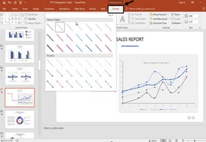 Draw in powerpoint%20(preview)