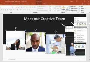 Powerpoint group objects%20(preview)