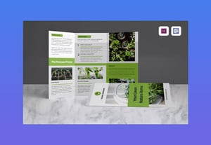 Tri fold brochure template word%20(preview)