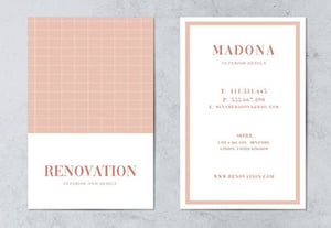 Renovation%20business%20card%20(preview)