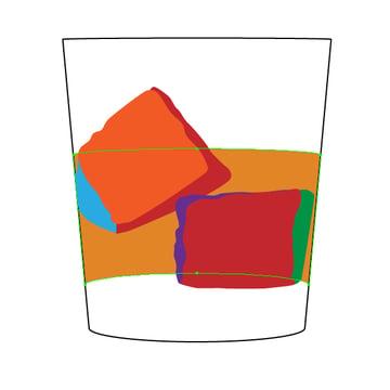 Create the Base Shapes