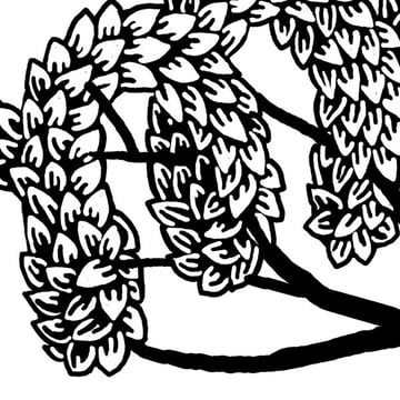Draw the Tree