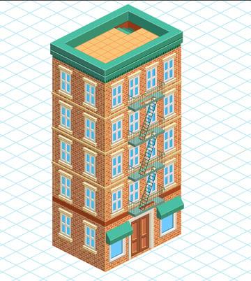 Add the Brick Texture