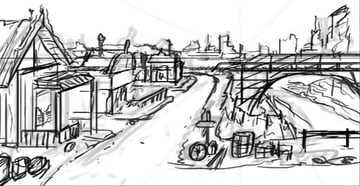 Create a Basic Sketch
