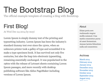 blogView