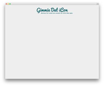 Screenshot of HTML header after adding styles
