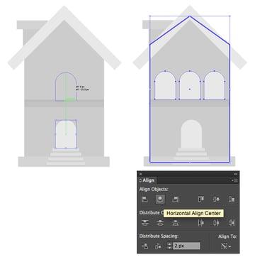form the windows 1