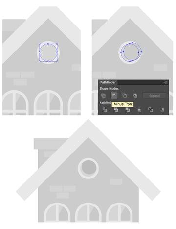 form the windows 4