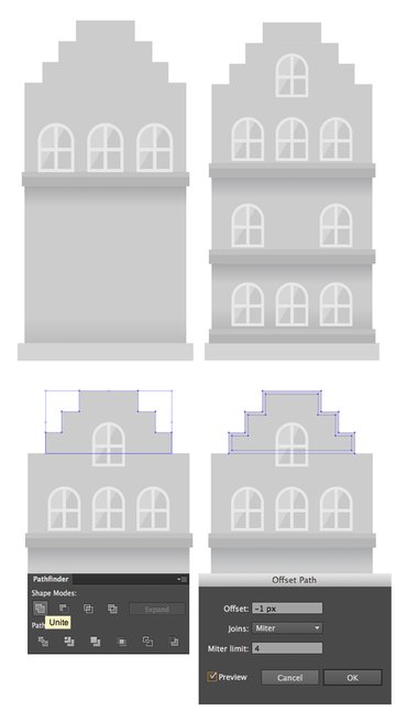 add windows