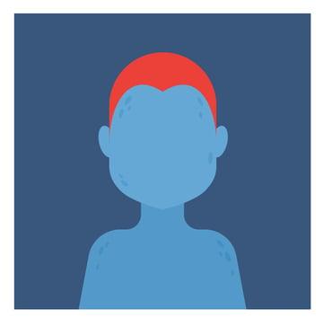 Mystique avatar