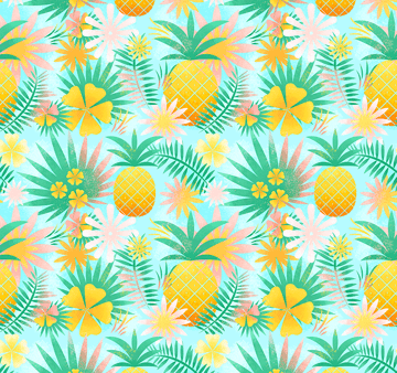 apply pattern to whole artboard