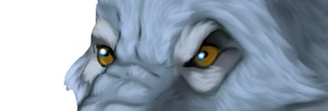 character design concept photoshop eyes