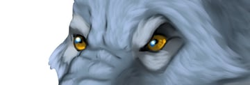 character design concept photoshop eyes  2
