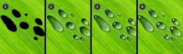 how to paint water drops photoshop style 15