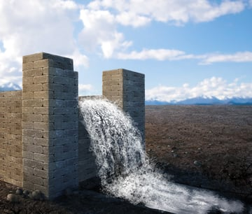 how to paint waterfall photoshop 27