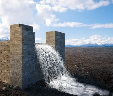 how to paint waterfall photoshop 29