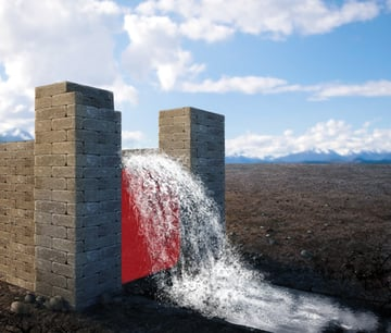 how to paint waterfall photoshop 30