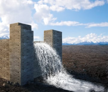 how to paint waterfall photoshop 32