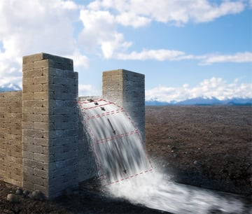 how to paint waterfall photoshop 33