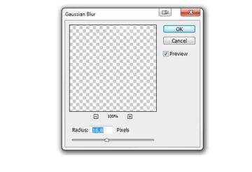 photoshop animation line art cell shading 10