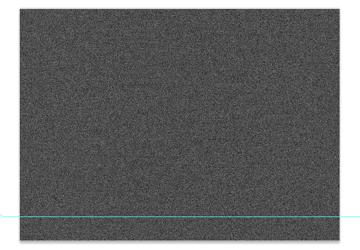 photoshop noise layer grain 3