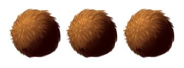 fur detail reference 2