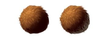 fur detail reference 3