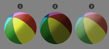 how to color grayscale muddy photoshop 7