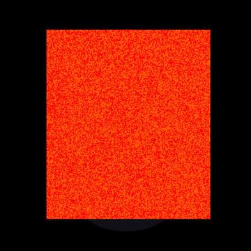 How to paint lava eruption photoshop digital 12