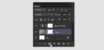 how to clean scan photos contrast sketch pencil traditional photoshop 7