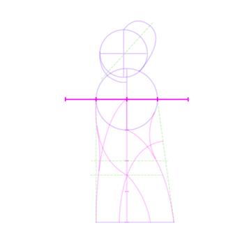 draw vaul boy fallout arms width