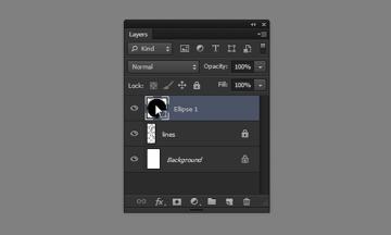 draw vector deadpool photoshop shape colors edit