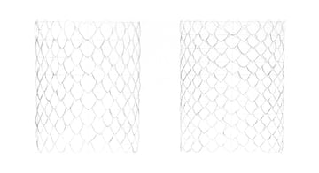 snake lizard scales drawing