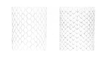 snake lizard scales pattern