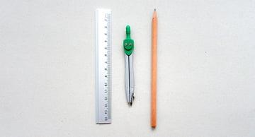 drawing supplies