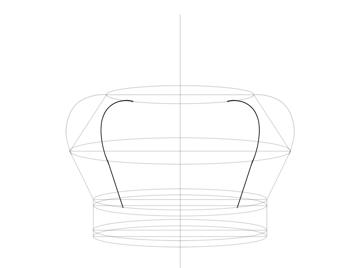 arch curves