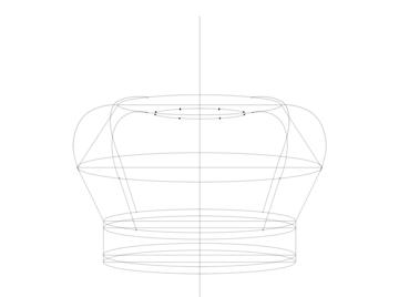 planning of octagon