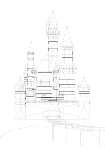 plan windows horizontally