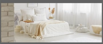 select bed in photoshop