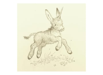 cute unicorn challenge
