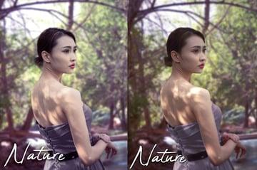photopea vs photoshop