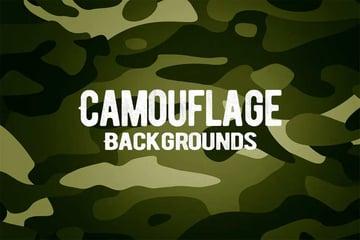 military camoflauge backgrounds