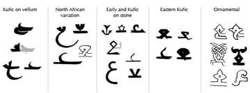 Ayn examples