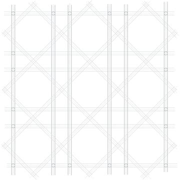 Converting a flat pattern step 5b