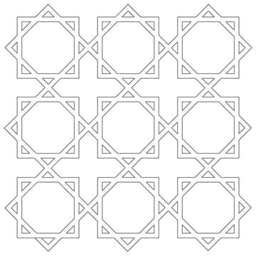 Converting a flat pattern step 6b