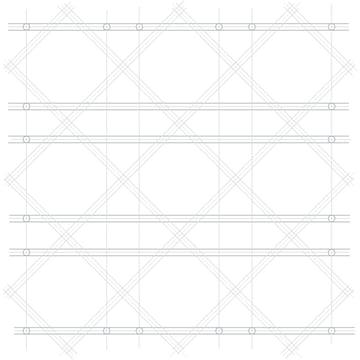 Converting a flat pattern step 5a