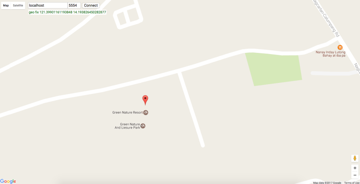 GPS Emulator